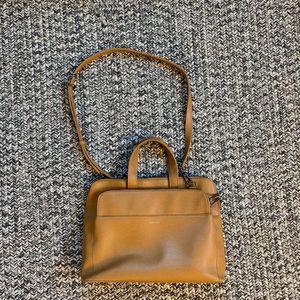 MATT & NAT Messenger/Laptop Bag